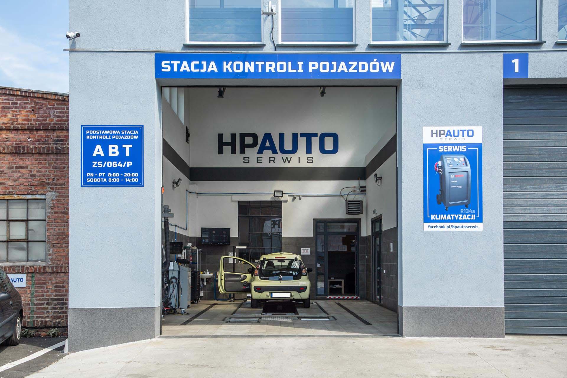 hp auto serwis - stacja kontroli pojazdów szczecin santocka 44 (16)